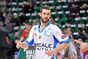 DESCRIZIONE : Beko Legabasket Serie A 2015- 2016 Dinamo Banco di Sardegna Sassari - Openjobmetis Varese<br /> GIOCATORE : Matteo Formenti<br /> CATEGORIA : Ritratto Riscaldamento Before Pregame<br /> SQUADRA : Dinamo Banco di Sardegna Sassari<br /> EVENTO : Beko Legabasket Serie A 2015-2016<br /> GARA : Dinamo Banco di Sardegna Sassari - Openjobmetis Varese<br /> DATA : 07/02/2016<br /> SPORT : Pallacanestro <br /> AUTORE : Agenzia Ciamillo-Castoria/C.Atzori