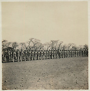 """Japanese Vernacular or """"Found Photograph"""":<br /> <br /> Imperial Japanese Army line<br /> 1930s<br /> Anonymous<br /> <br /> - Vintage original gelatin silver print. <br /> - Size: 2 1/4 in. x 2 1/4 in. (56 mm x 56 mm). <br /> <br /> Price ¥7000 JPY<br /> <br /> <br /> <br /> <br /> <br /> <br /> <br /> <br /> <br /> <br /> <br /> <br /> <br /> <br /> <br /> <br /> <br /> <br /> <br /> <br /> <br /> <br /> <br /> <br /> <br /> <br /> <br /> <br /> <br /> <br /> <br /> <br /> <br /> <br /> <br /> <br /> <br /> <br /> <br /> <br /> <br /> <br /> <br /> <br /> <br /> <br /> <br /> <br /> <br /> <br /> <br /> <br /> <br /> <br /> <br /> <br /> <br /> <br /> <br /> <br /> <br /> <br /> <br /> <br /> <br /> <br /> <br /> <br /> <br /> <br /> <br /> <br /> <br /> <br /> <br /> <br /> <br /> <br /> <br /> <br /> <br /> <br /> ."""