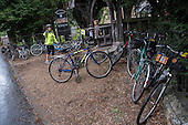 Suffolk Bike Ride 2015