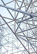German scaffolding