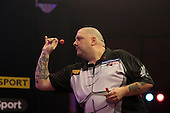 BDO World Darts Championships 060115