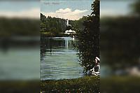 Zagreb : Maksimir. <br /> <br /> ImpresumZagreb : Jugoslavenski izdavački zavod, [1927].<br /> Materijalni opis1 razglednica : tisak ; 13,8 x 8,8 cm.<br /> NakladnikJugoslavenski izdavački zavod<br /> Mjesto izdavanjaZagreb<br /> Vrstavizualna građa • razglednice<br /> ZbirkaGrafička zbirka NSK • Zbirka razglednica<br /> Formatimage/jpeg<br /> PredmetZagreb –– Maksimir<br /> SignaturaRZG-MAKS-14<br /> Obuhvat(vremenski)20. stoljeće<br /> NapomenaRazglednica je putovala 1927. godine.<br /> PravaJavno dobro<br /> Identifikatori000952603<br /> NBN.HRNBN: urn:nbn:hr:238:127979 <br /> <br /> Izvor: Digitalne zbirke Nacionalne i sveučilišne knjižnice u Zagrebu