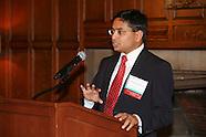 The University of Chicago Symposium November 11-12, 2014