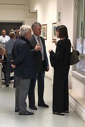 PM BARBARA CAVALLO<br /> UDIENZA IN PROCURA CASO SEQUESTRO CURVA EST STADIO MAZZA