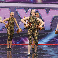 1041_Derby Diamonds - Shimmer