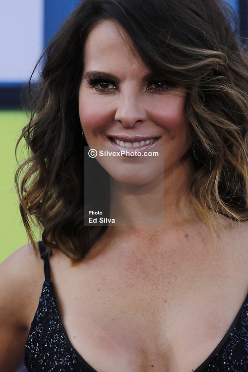 HOLLYWOOD, CA - OCTOBER 06: Kate Del Castillo attends the Telemundo's Latin American Music Awards 2016 held at Dolby Theatre on October 6, 2016. Byline, credit, TV usage, web usage or linkback must read SILVEXPHOTO.COM. Failure to byline correctly will incur double the agreed fee. Tel: +1 714 504 6870.