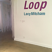 Loop<br />