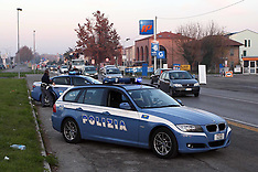 20111129 CONTROLLI STRADALI POLIZIA