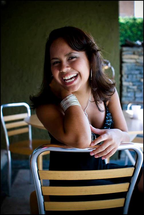 15 años - Daniela PORTFOLIO WEEDINGS AND SOCIAL EVENTS
