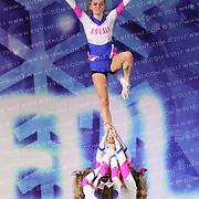 1120_Arts Royals Cheerleading  - Ruby
