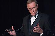 18450Alumni Awards Gala: ..Michael E. Jackson, BSED'68 (medal of merit)