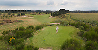 HEELSUM - Sandr 4. Heelsumse Golf Club. COPYRIGHT KOEN SUYK