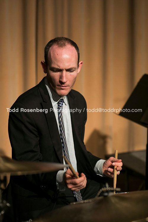 5/25/17 6:22:27 PM<br /> <br /> DePaul University School of Music<br /> DePaul Jazz Concert<br /> <br /> <br /> &copy; Todd Rosenberg Photography 2017