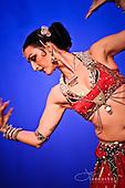 Evening Show - Colleena Shakti