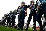 20070901 Pee Wee Football Jamboree