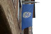 GE Power entlässt über 1000 Mitarbeiter