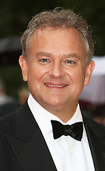 Hugh Bonneville, BAFTA Celebrates Downton Abbey, Richmond Theatre, London UK, 11 August 2015, Photo by Richard Goldschmidt /LNP © London News Pictures.