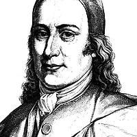 ZINZENDORF, Nikolaus Ludwig Graf