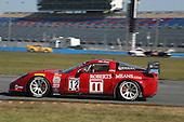 2014 Classic 24 Hour Daytona