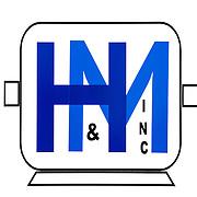 Herold & Mielenz, Inc. Signage 2016