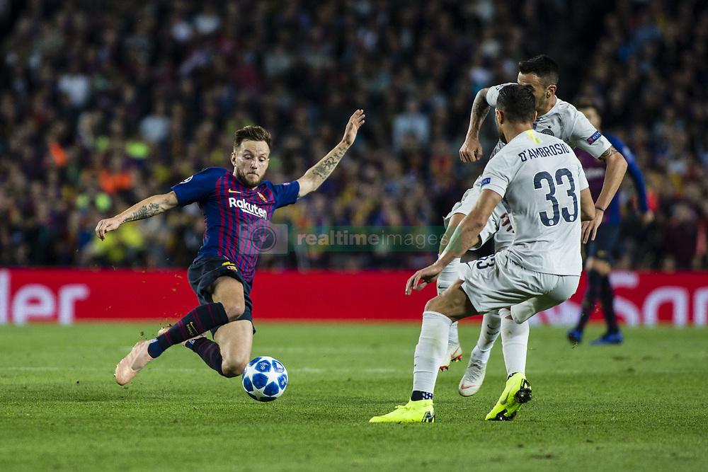 صور مباراة : برشلونة - إنتر ميلان 2-0 ( 24-10-2018 )  20181024-zaa-n230-399