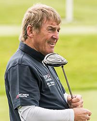 Kenny Dalglish at The ISPS HANDA Mike Tindall Celebrity Golf Classic<br /> <br /> (c) John Baguley | Edinburgh Elite media