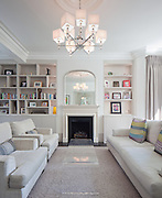 residential, london, property, interior
