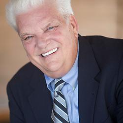 Karl C