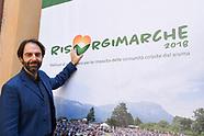 20180606 - RisorgiMarche conferenza Neri Marcorè
