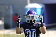 FB: University of Wisconsin, Whitewater vs. Middle Georgia State University (09-15-18)