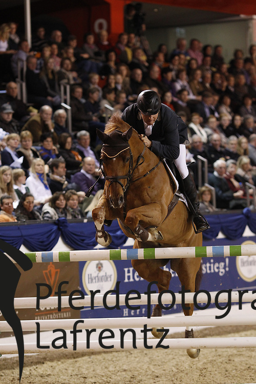 HEYER Joachim, Aquino 34<br /> Münster K+K Cup - 2012<br /> (c) www.sportfotos-Lafrentz. de/Stefan Lafrentz