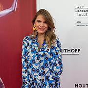 NLD/Amsterdam/20190910 - Het Nationale Ballet Gala 2019, Hanna Verboom