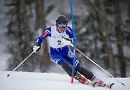 Proctor Slalom 4Feb15