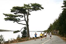 MDI marathon 2011