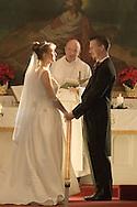 Daniel Chronister Wedding Photography