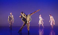 FEB 27 2013 Ballet Black