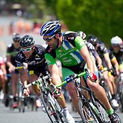 2012 Dana Point Grand Prix Bicycle Race