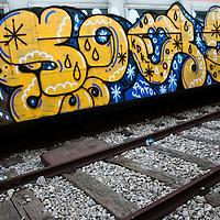 Sud Est Tra Stazioni e Depositi