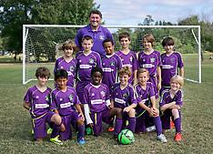 04oct15-U10 Jesters Purple v Mandeville