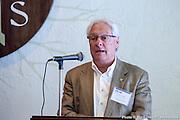Conseil d'administration de la SCDA Québec -  Société canadienne des directeurs d'association - Canadian Society of Association Executives (CSAE).  -  Robin des bois / Montreal / Canada / 2013-06-18, Photo © Marc Gibert / adecom.ca