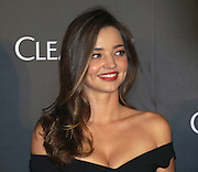 SHANGHAI, CHINA - JUNE 18: (CHINA OUT) <br /> <br /> Miranda Kerr Attends CLEAR Commercial Activity In Shanghai<br /> <br /> Model Miranda Kerr attends CLEAR commercial activity on June 18, 2015 in Shanghai, China.<br /> ©Exclusivepix Media