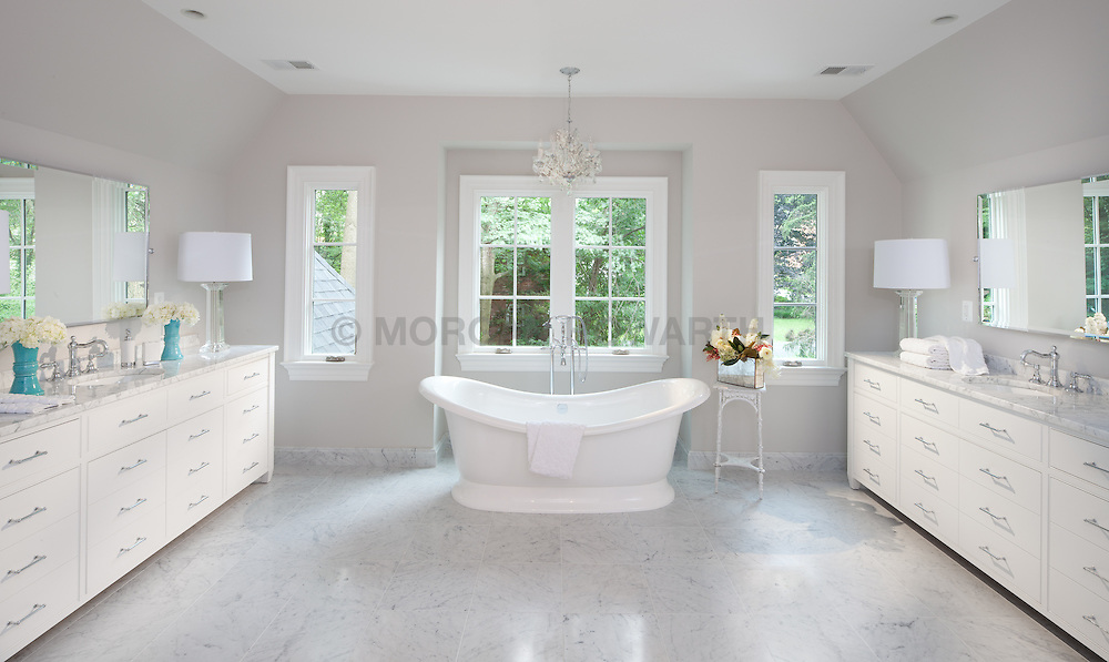 1925 Virginia Ave, JK development house Master Bathroom