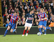 John Black - Crystal Palace v Dundee - Julian Speroni testimonial match at Selhurst Park<br /> <br />  - © David Young - www.davidyoungphoto.co.uk - email: davidyoungphoto@gmail.com