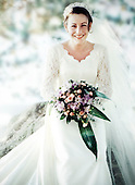 Eilenn & Spencer Wedding photography Galway