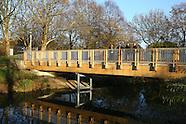 Luisenpark Brücke