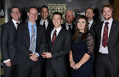 10 - Sports Club of the Year