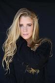 Cassidy Gifford