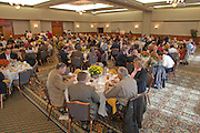 Rowan University Homecoming Sports Hall of Fame Class of 2011 Induction on Sunday October 23, 2011. (Photo / Mat Boyle)