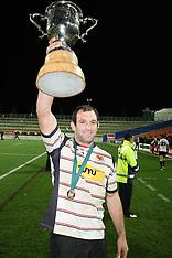 Hamilton-Rugby, ITM final, Waikato v Canterbury