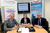 070214 - UKTI - Buckinghamshire Business First